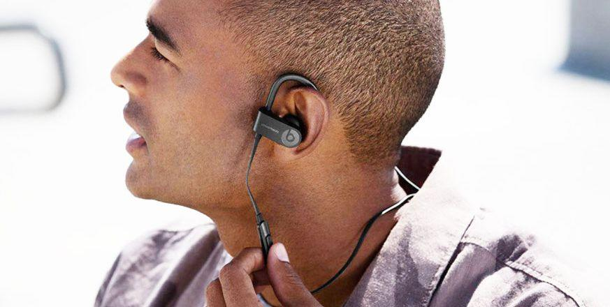 26c5dd19919 Alert: PowerBeats3 Wireless Earphones are 50% Off on Amazon Right Now