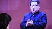 Funzionario morto, Seul vuole chiarimenti da Kim