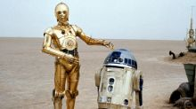 'Star Wars': Remember When C-3PO Had His Own Cereal?