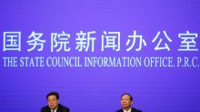 China defends Tibet labour program, urges against overdoing religion