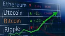 Bitcoin Cash, Litecoin and Ripple Daily Analysis – 15/03/18
