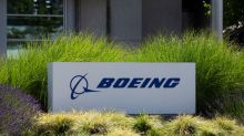 U.S. proposes fine of $1.25 million on Boeing for pressuring workers at airplane plant