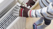 The Best Space Heater Of 2019, According To Consumer Reports