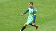Ronaldo delights in handing Portugal victory over hosts Russia