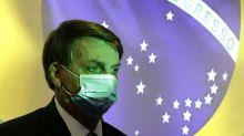 ONGs ligadas ao meio ambiente criticam discurso de Bolsonaro: 'Delírio'