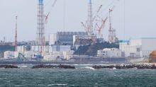 Japan to start releasing treated radioactive Fukushima water into sea in 2 years