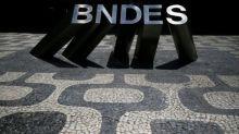 BNDES publica edital e leilão de distribuidoras da Eletrobras será em 26/7, diz estatal