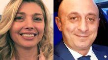 Bonus 600 euro, sospesi due parlamentari leghisti