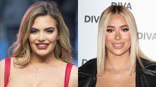 Former 'Love Island' finalist Megan Barton Hanson reportedly dating 'TOWIE' star Demi Sims