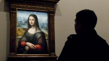 From Da Vinci to Degas: How famous artists were affected by their eyesight
