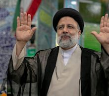 Iran's next president is a hard-liner who could cause problems for Biden, and Trump helped pave the way for his victory