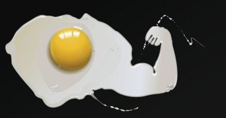 "U.S. Surgeon Drops 70 LBS: ""I Quit 3 Foods"""