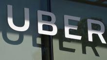 Uber relata prejuízo de US$ 1 bi no 1° trimestre, mas receita aumenta