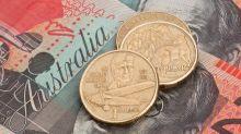 AUD/USD Daily Forecast – U.S. Dollar Gains Ground Against Australian Dollar