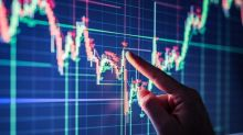 Top 5 ROE Stocks to Buy Amid Heightened Market Volatility