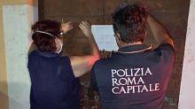 Roma, chiuso per assembramenti locale a luci rosse a Testaccio