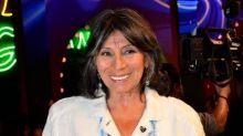 Adiós a Mónica Miguel, maestra, directora y actriz mexicana. Tenía 81 años