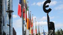 European markets edge up as investors eye  key ECB guidance update