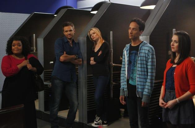 'Community' revived for a sixth season on Yahoo Screen