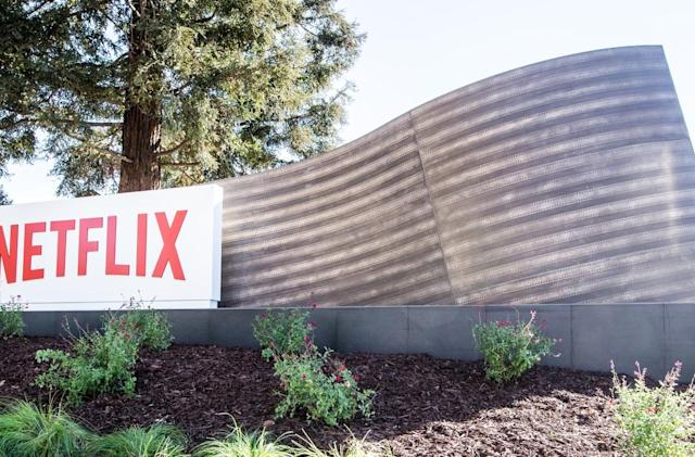 Netflix reminds us that its price hike to $10 is coming