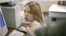 4 tips if sexual harassment news has you feeling legit uncomfortable around men lately
