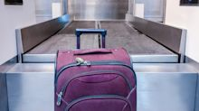 Amazon's bestselling luggage scale is a must-have for frequent flyers - and it's only $10