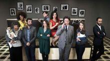 Dix pour Cent : découvrez comment regarder les deux premiers épisodes de la saison 4