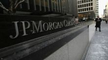 Are US banks regaining their appetite for acquisitions?
