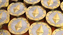 Ethereum supera los 4300$ mientras el dominio del Bitcoin cae a mínimos