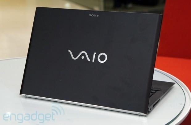 Sony VAIO Pro 11 review: finally, a new flagship ultraportable to replace the Z
