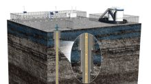 Why Chesapeake Energy, Netgear, and Manhattan Associates Slumped Today