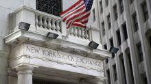 Firmas tecnológicas y minoristas impulsan a Wall Street