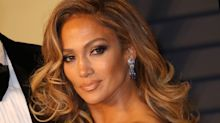Jennifer Lopez says men under the age of 33 are 'really useless'