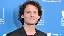 Anton Yelchin's Family Reaches Settlement With Automaker