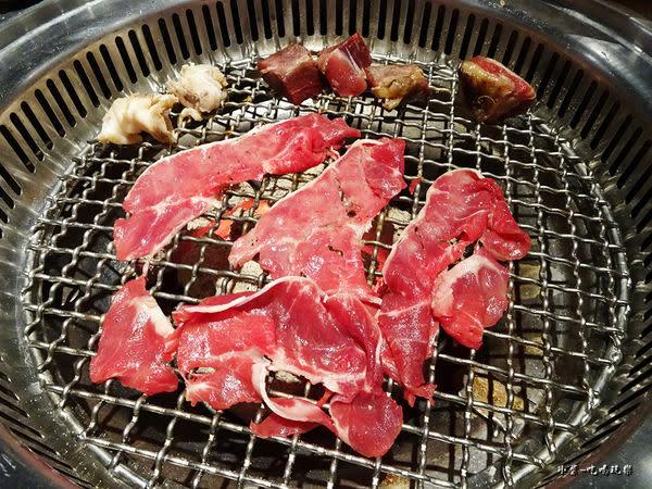 小琉球燒肉王3.jpg