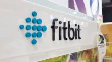 Reasons to Buy Fitbit Stock If It Dips