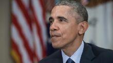 """""""Racisme systémique"""" aux États-Unis : Barack Obama aurait-il pu mieux faire face au fléau ?"""