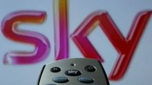 Comcast challenges 21st Century Fox with £22.1bn Sky bid