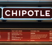 Chipotle raises prices and now this analyst sees the stock surging 30%