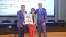 Sodalitas: un premio alle aziende che puntano sulla sosteniblità