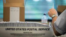 États-Unis: le vote par correspondance s'impose pour l'élection présidentielle, malgré les hics