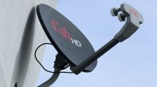 Sling TV gains help Dish ride out Maria losses