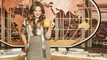 'The Drew Barrymore Show' Is Limited by its Host's Stardom: TV Review