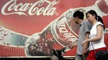 La mayor embotelladora de Coca-Cola ganó 1.090 millones en 2019, un 20 % más
