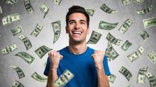 Einkommensinvestoren aufgepasst: So einfach kannst auch du Dividendenrenditen von 10 % oder mehr erzielen