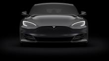 Tesla Inks Battery Agreement With Panasonic