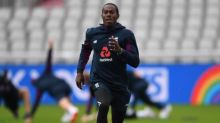 Jofra Archer excluded by England for breach of biosecure protocols