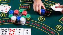 Did You Miss Red Rock Resorts's (NASDAQ:RRR) 16% Share Price Gain?