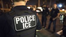 Migrant Alleged to Have Raped Woman Immediately after Sheriff's Office Ignored ICE Detainer and Released Him Is Arrested