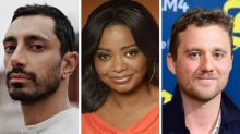 Riz Ahmed, Octavia Spencer & Amazon Board Sci-Fi Thriller 'Invasion' From Raw, Film4, Rising UK Director Michael Pearce